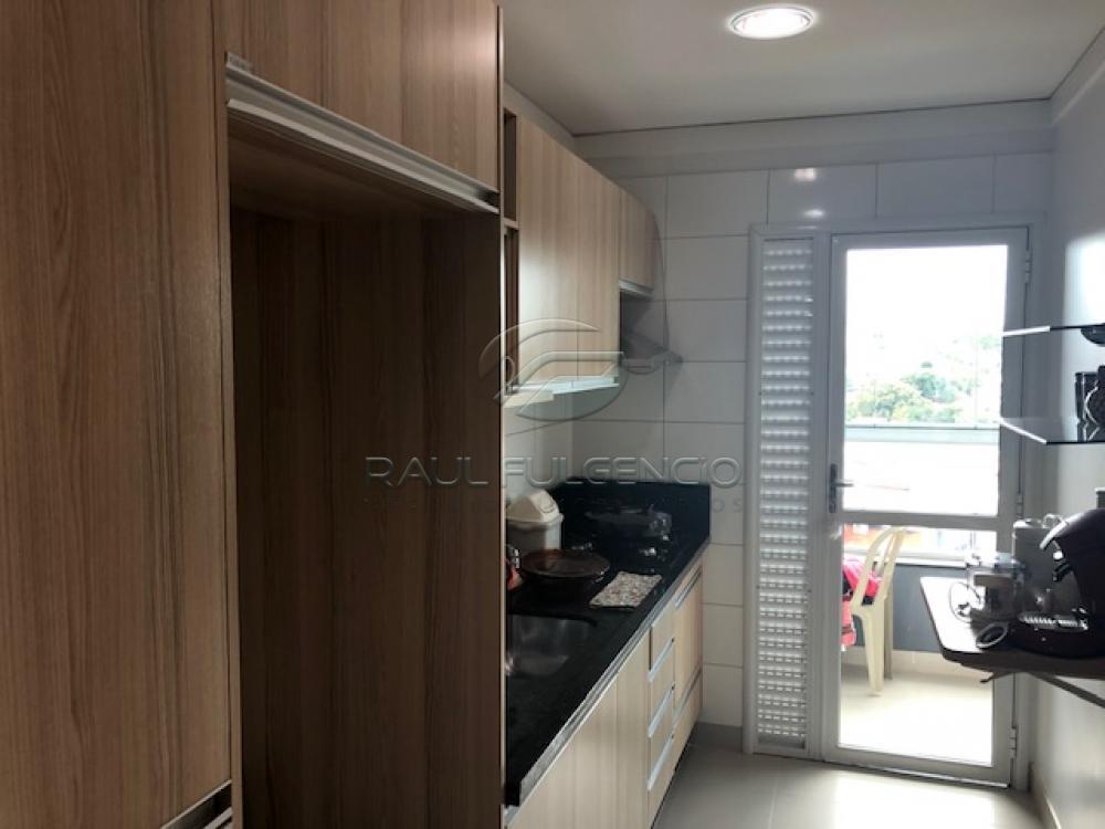 Comprar Apartamento / Padrão em Londrina R$ 345.000,00 - Foto 5