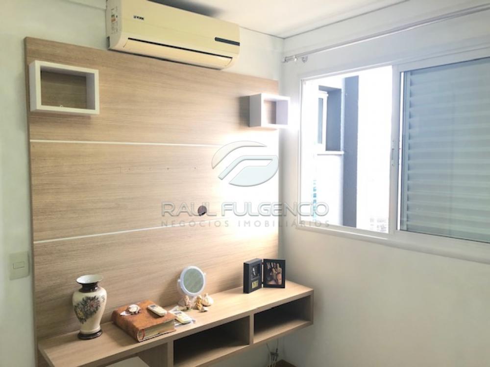 Comprar Apartamento / Padrão em Londrina R$ 345.000,00 - Foto 7