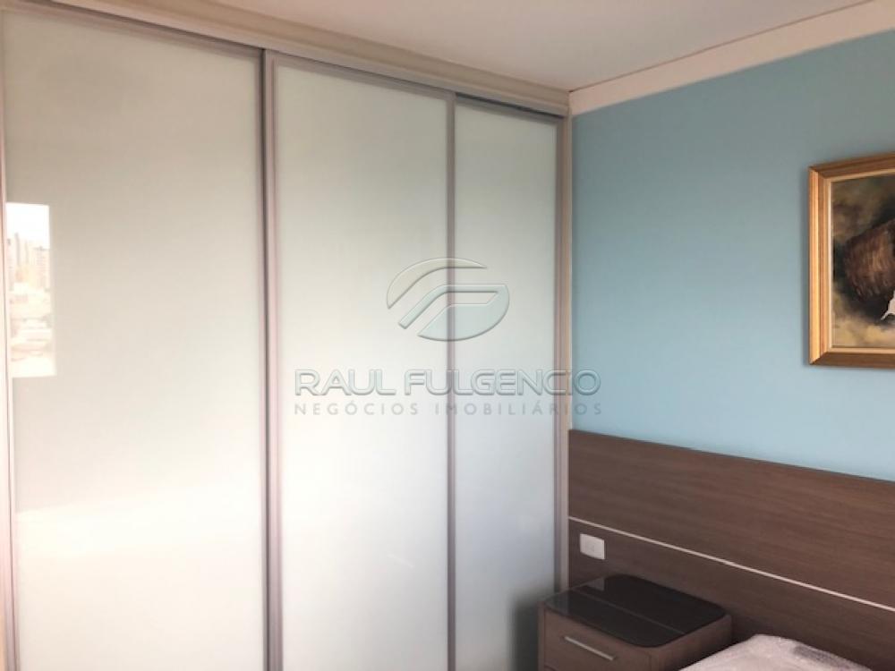 Comprar Apartamento / Padrão em Londrina R$ 345.000,00 - Foto 8