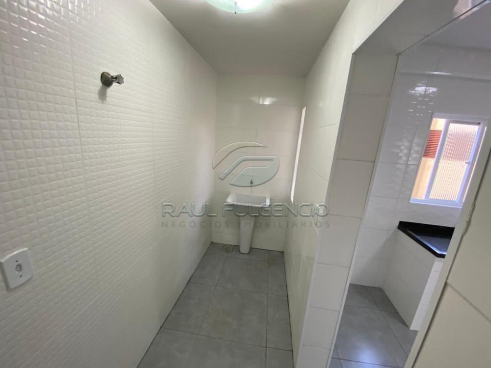 Alugar Apartamento / Padrão em Londrina R$ 930,00 - Foto 12