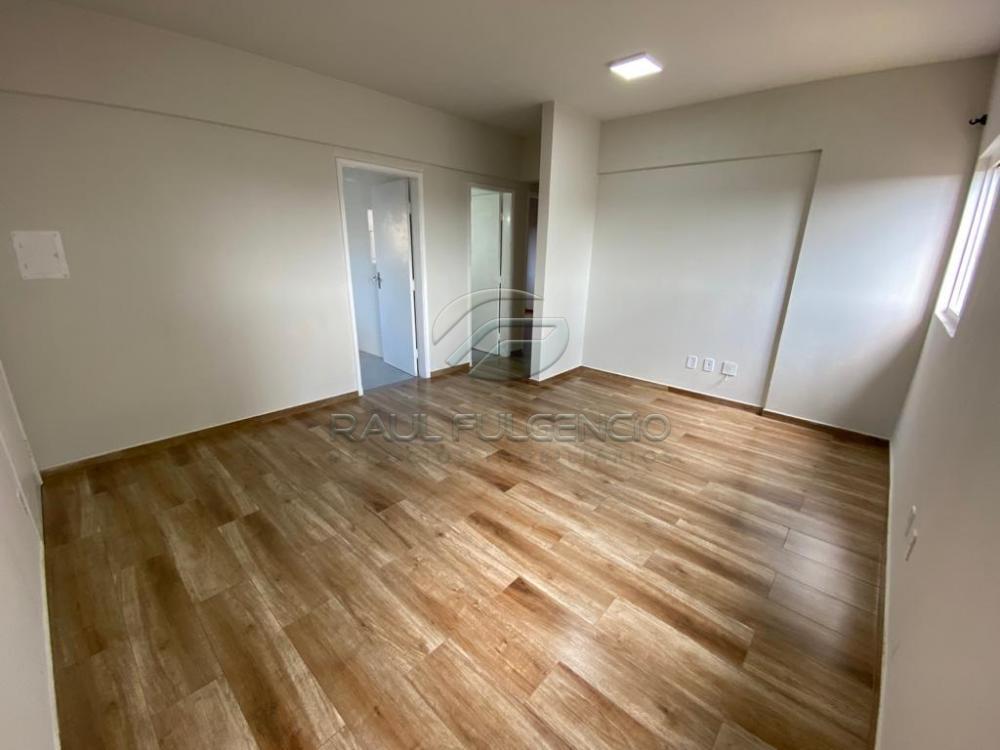 Alugar Apartamento / Padrão em Londrina R$ 930,00 - Foto 4
