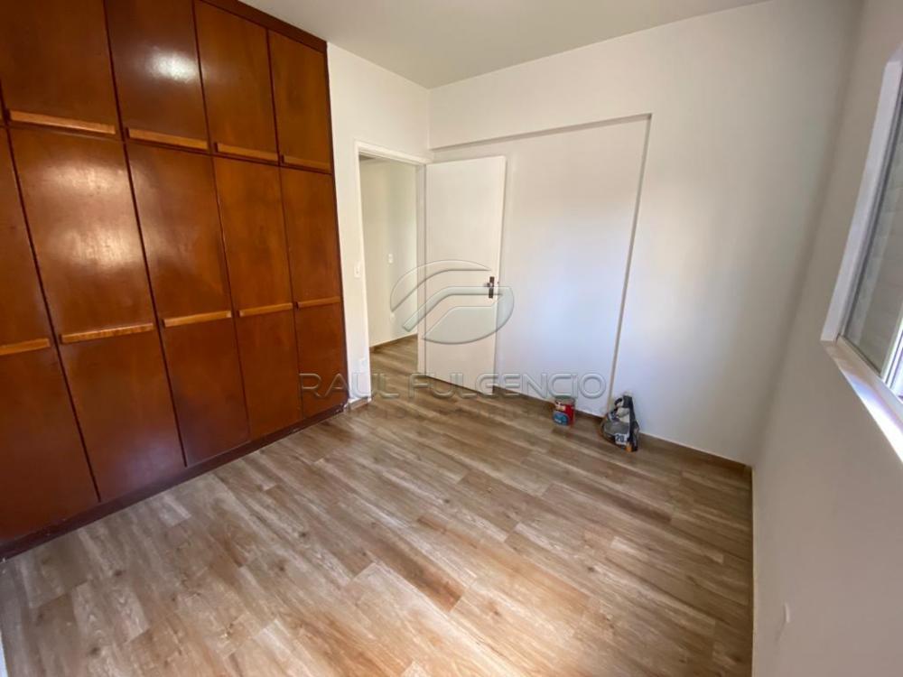 Alugar Apartamento / Padrão em Londrina R$ 930,00 - Foto 5