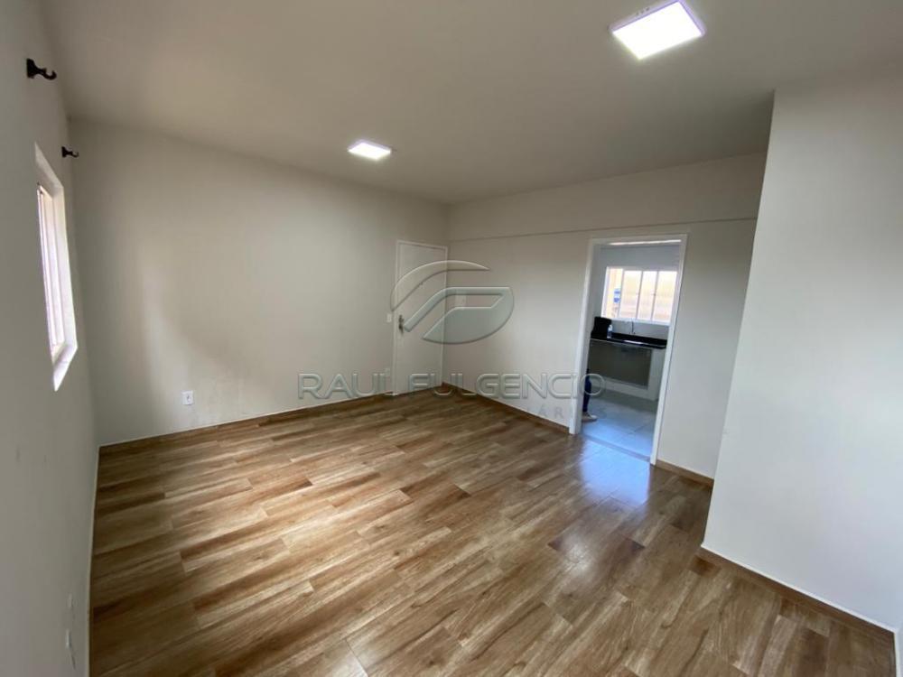 Alugar Apartamento / Padrão em Londrina R$ 930,00 - Foto 3