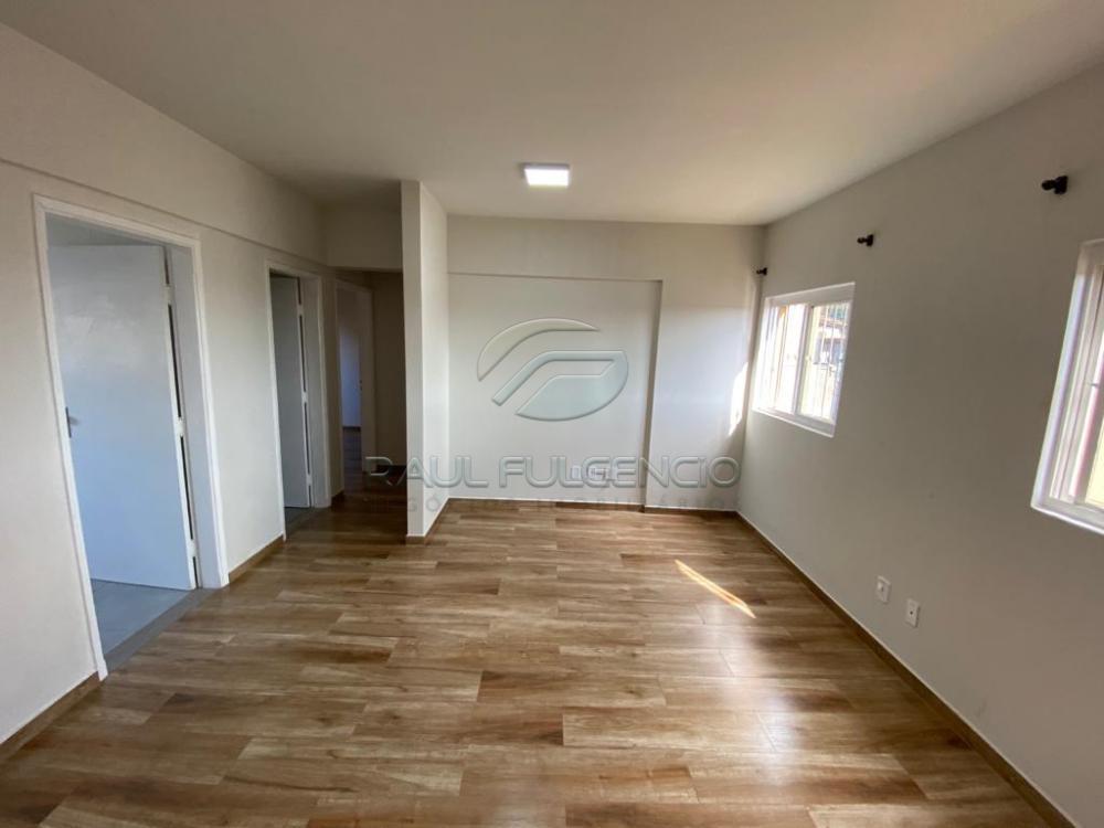 Alugar Apartamento / Padrão em Londrina R$ 930,00 - Foto 2