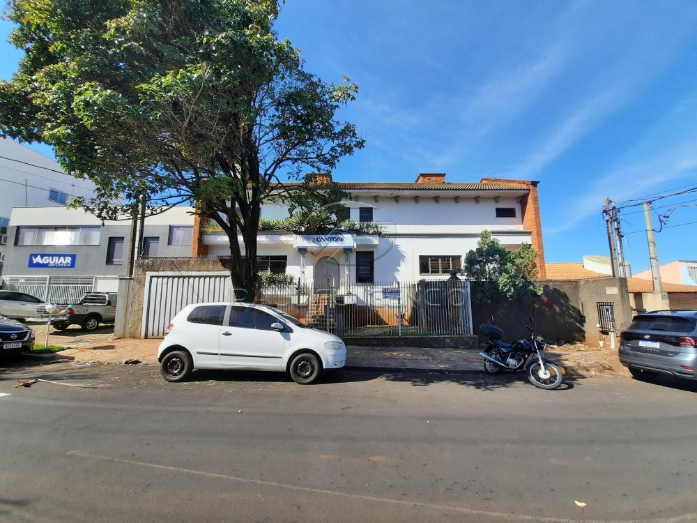 Alugar Casa / Sobrado em Londrina R$ 9.500,00 - Foto 1
