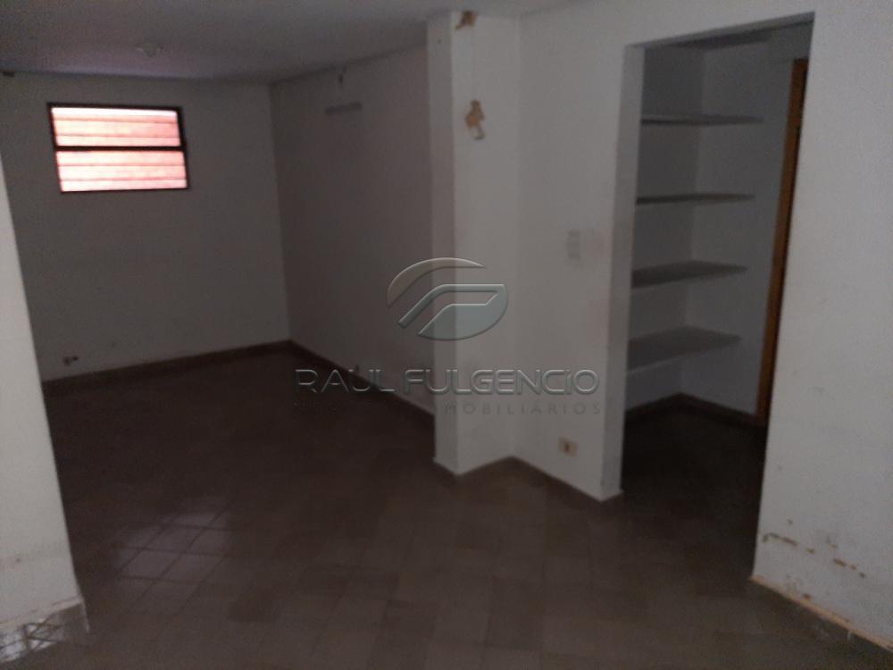 Alugar Casa / Sobrado em Londrina R$ 9.500,00 - Foto 4
