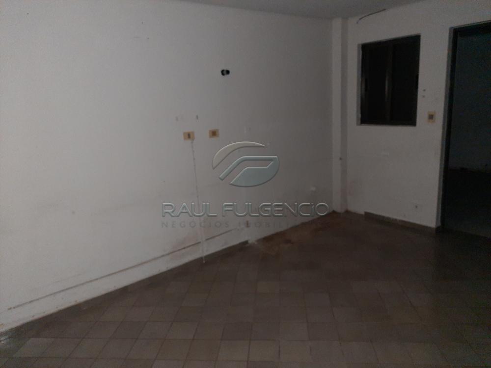 Alugar Casa / Sobrado em Londrina R$ 9.500,00 - Foto 5