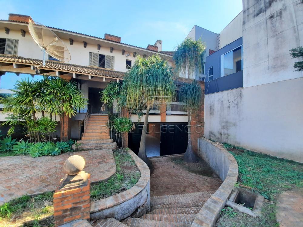 Alugar Casa / Sobrado em Londrina R$ 9.500,00 - Foto 6