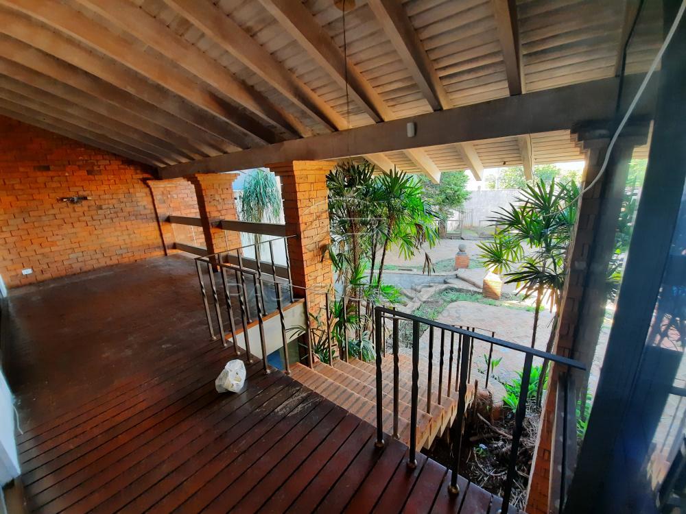 Alugar Casa / Sobrado em Londrina R$ 9.500,00 - Foto 7