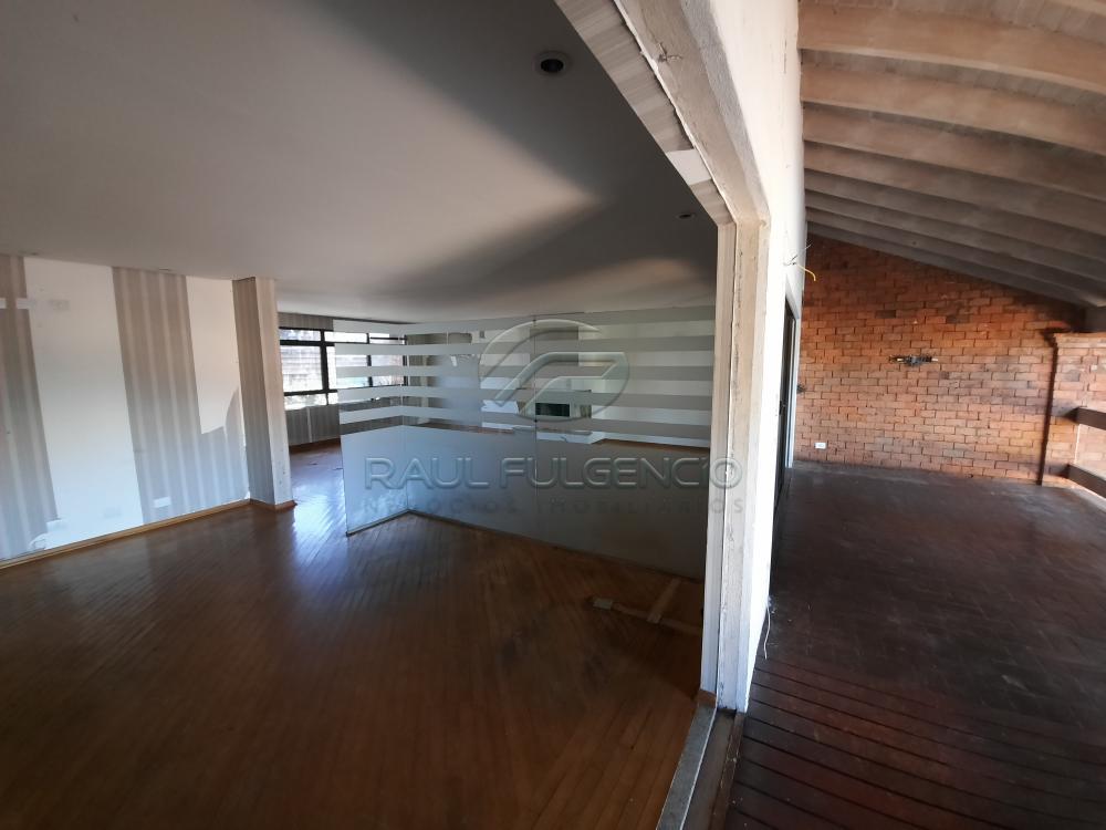 Alugar Casa / Sobrado em Londrina R$ 9.500,00 - Foto 9