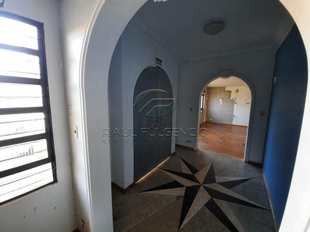 Alugar Casa / Sobrado em Londrina R$ 9.500,00 - Foto 13