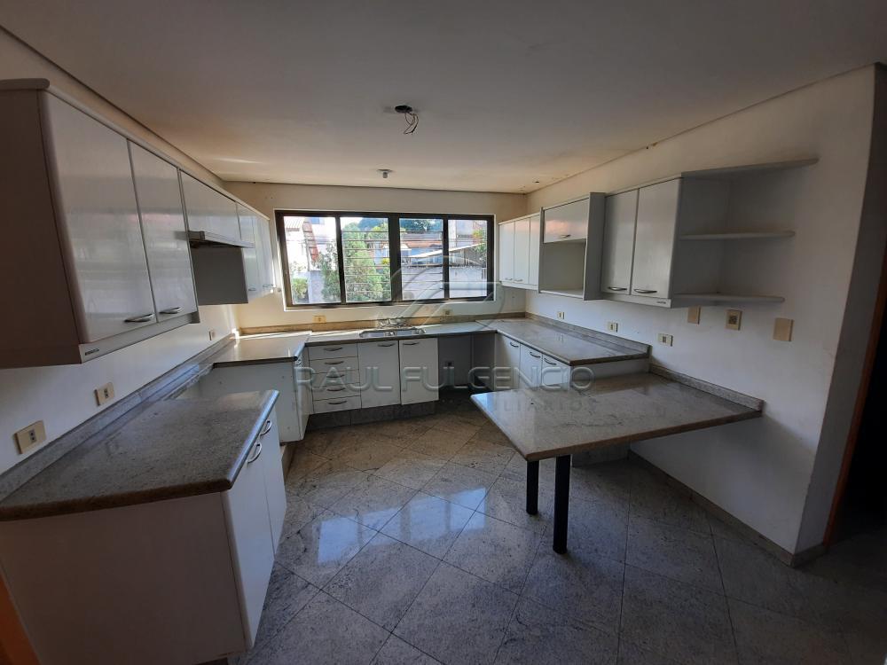 Alugar Casa / Sobrado em Londrina R$ 9.500,00 - Foto 15