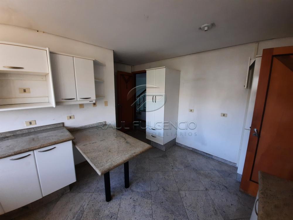 Alugar Casa / Sobrado em Londrina R$ 9.500,00 - Foto 16