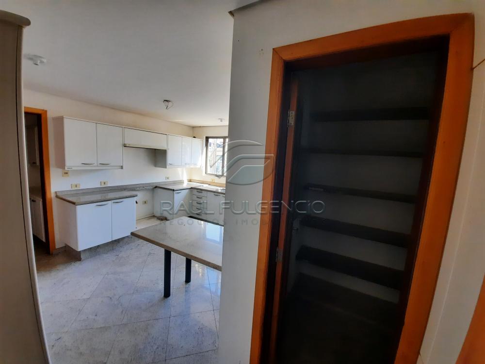Alugar Casa / Sobrado em Londrina R$ 9.500,00 - Foto 18