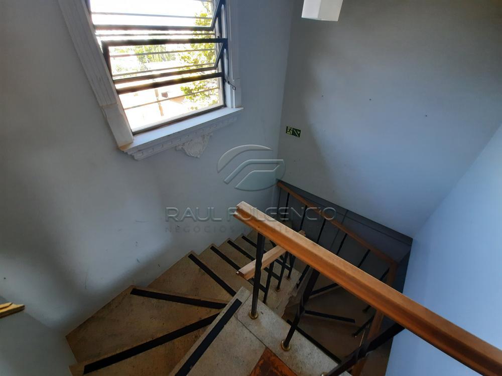 Alugar Casa / Sobrado em Londrina R$ 9.500,00 - Foto 22