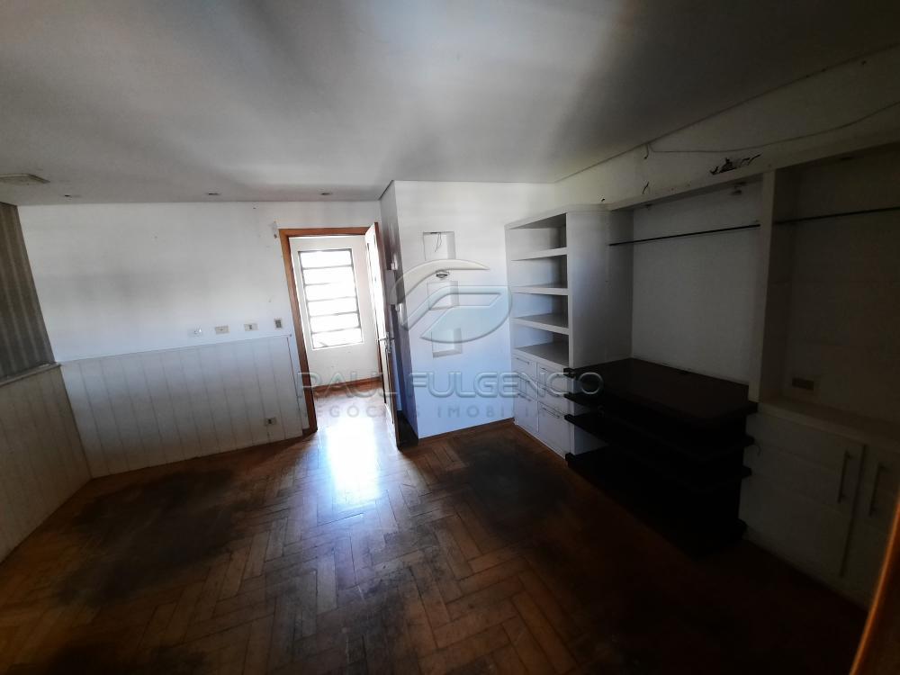 Alugar Casa / Sobrado em Londrina R$ 9.500,00 - Foto 23