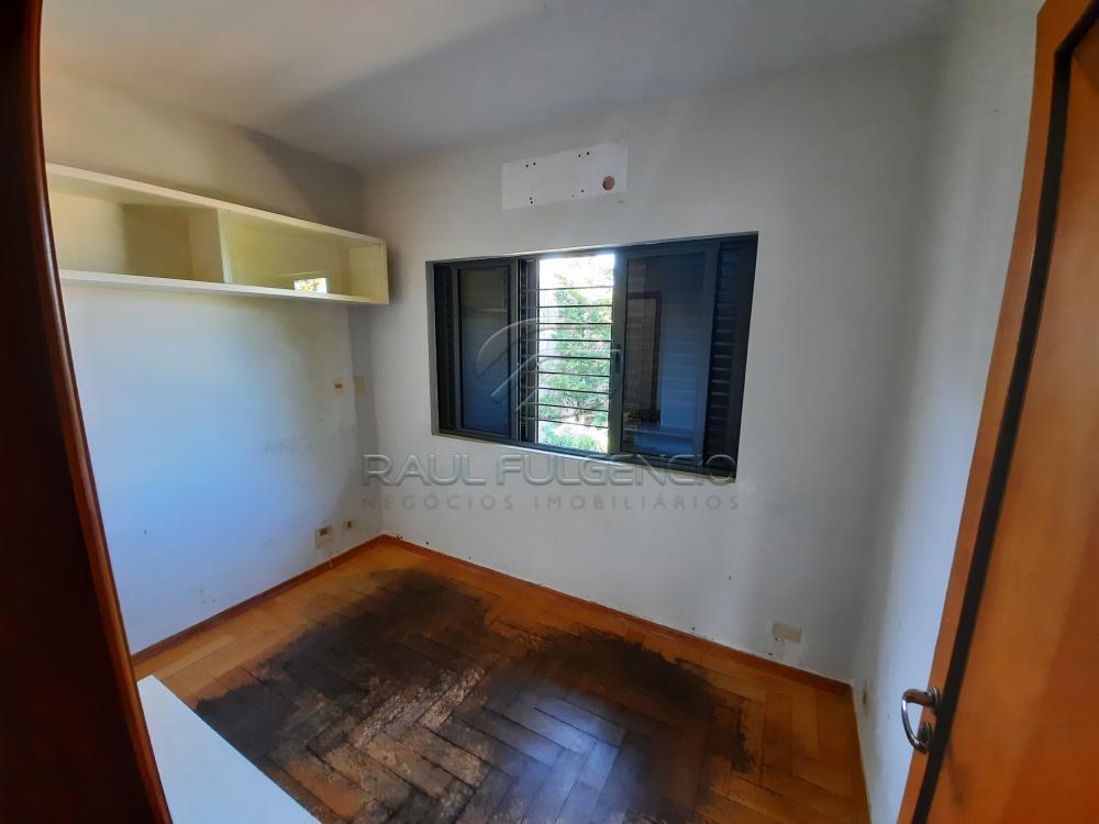 Alugar Casa / Sobrado em Londrina R$ 9.500,00 - Foto 24