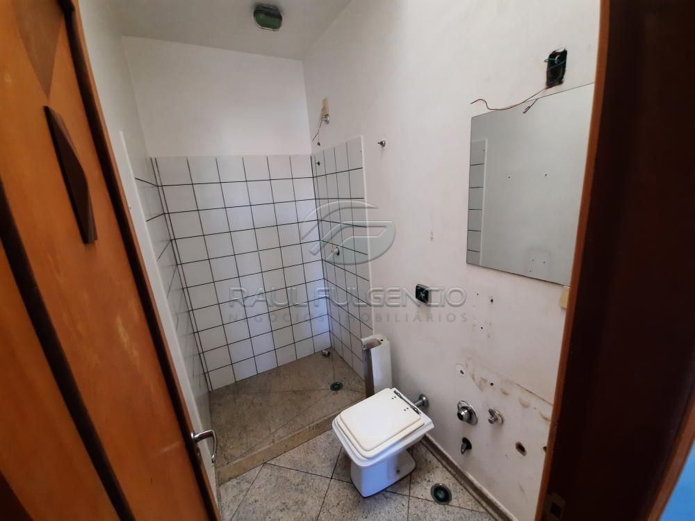 Alugar Casa / Sobrado em Londrina R$ 9.500,00 - Foto 26