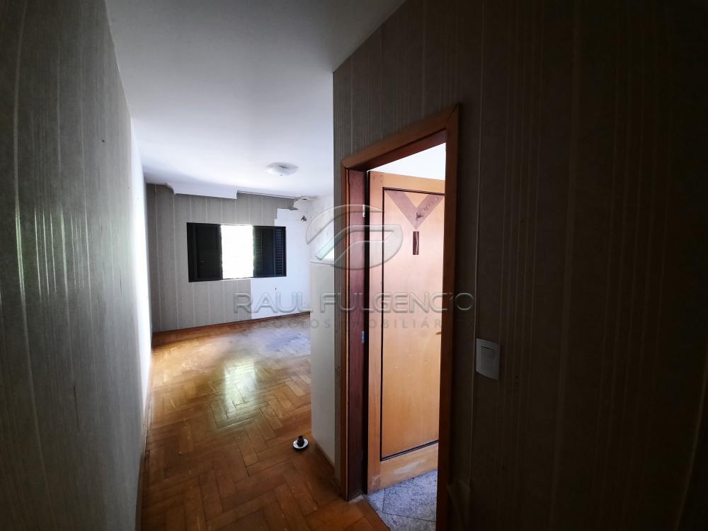 Alugar Casa / Sobrado em Londrina R$ 9.500,00 - Foto 32