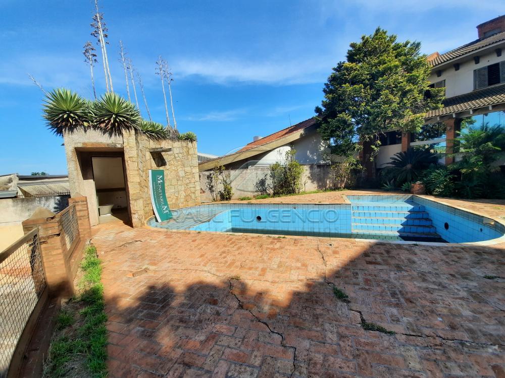 Alugar Casa / Sobrado em Londrina R$ 9.500,00 - Foto 37