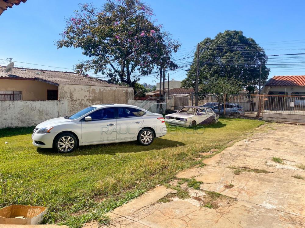 Comprar Terreno / Residencial em Londrina R$ 1.100.000,00 - Foto 3