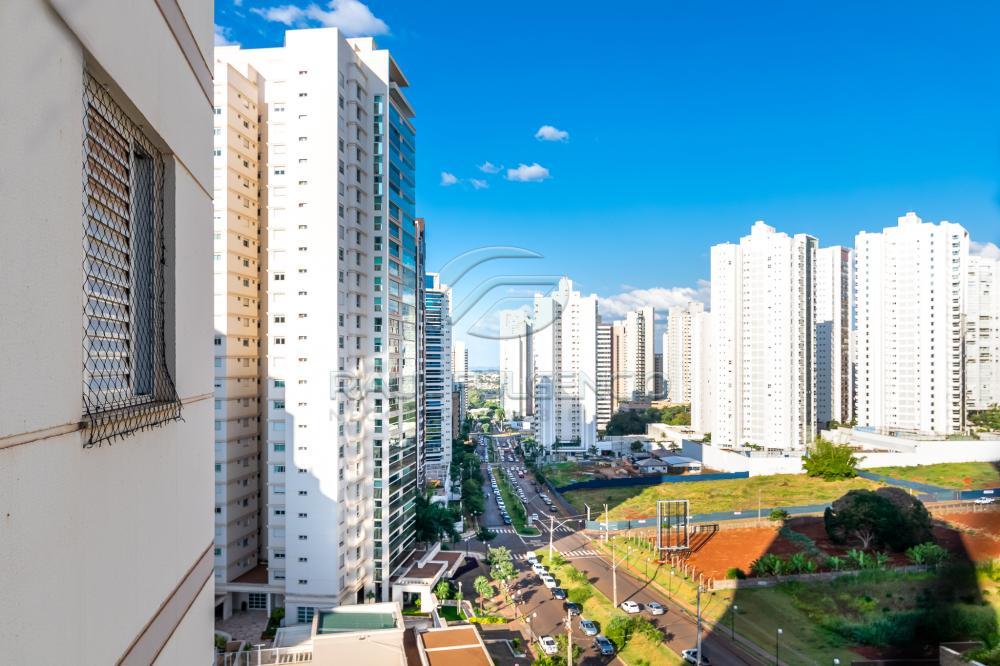 Comprar Apartamento / Padrão em Londrina R$ 550.000,00 - Foto 4