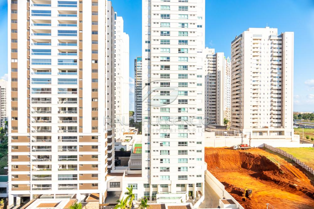 Comprar Apartamento / Padrão em Londrina R$ 550.000,00 - Foto 5