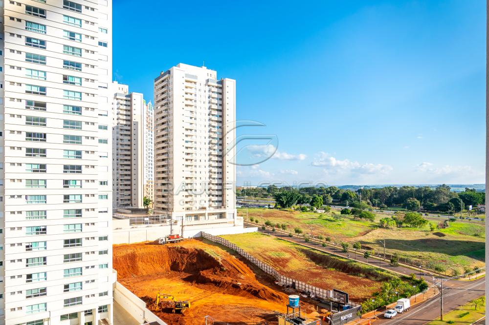 Comprar Apartamento / Padrão em Londrina R$ 550.000,00 - Foto 6