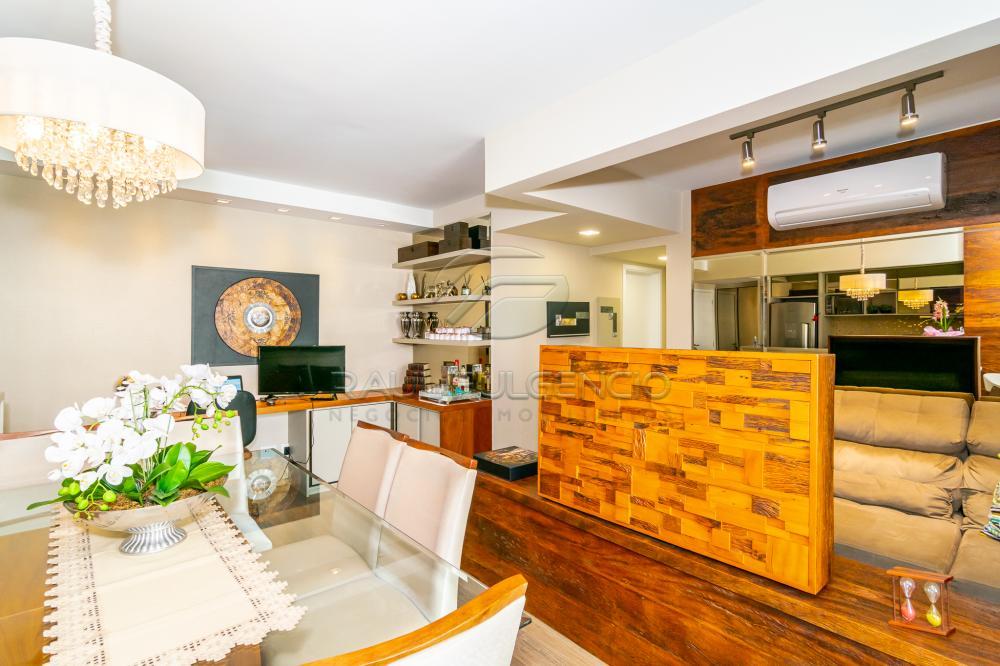 Comprar Apartamento / Padrão em Londrina R$ 550.000,00 - Foto 9