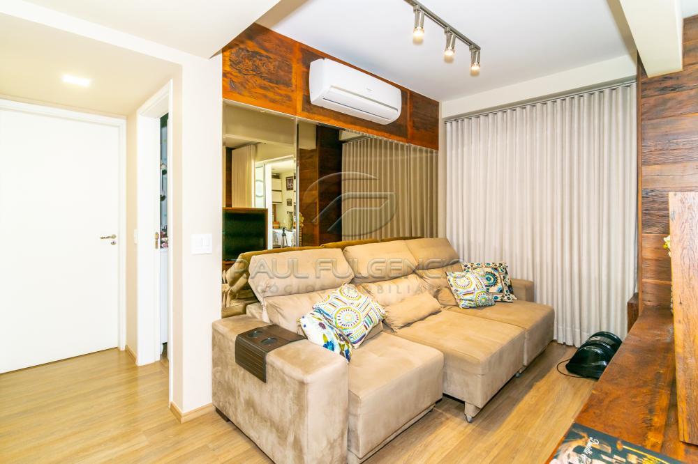 Comprar Apartamento / Padrão em Londrina R$ 550.000,00 - Foto 10