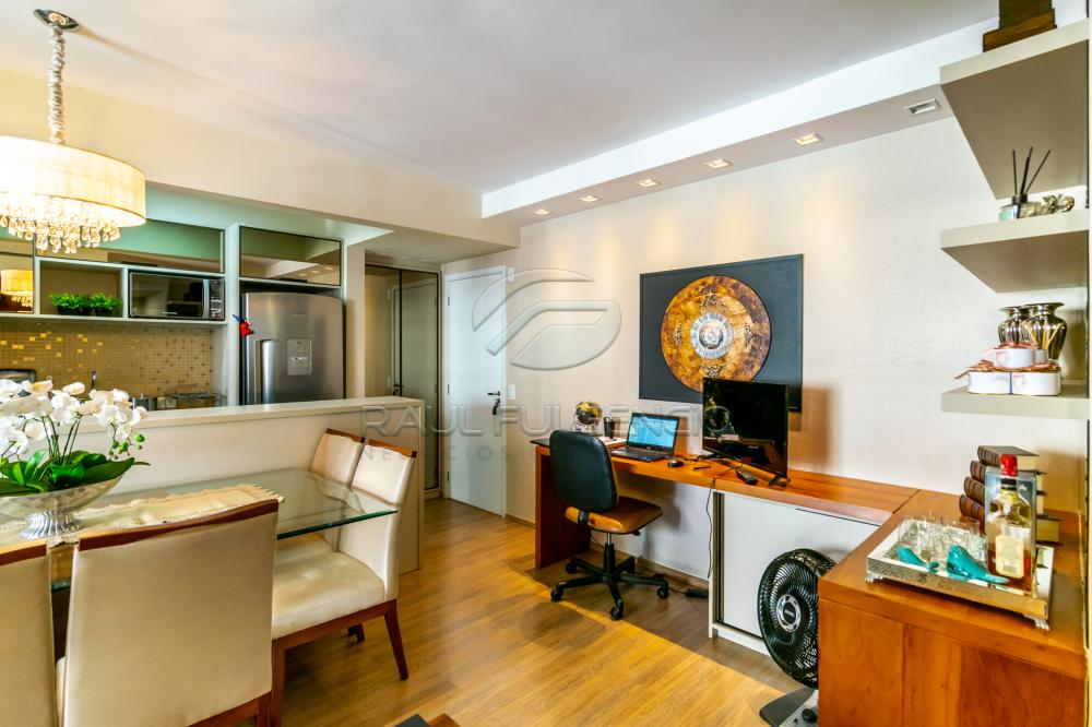 Comprar Apartamento / Padrão em Londrina R$ 550.000,00 - Foto 12