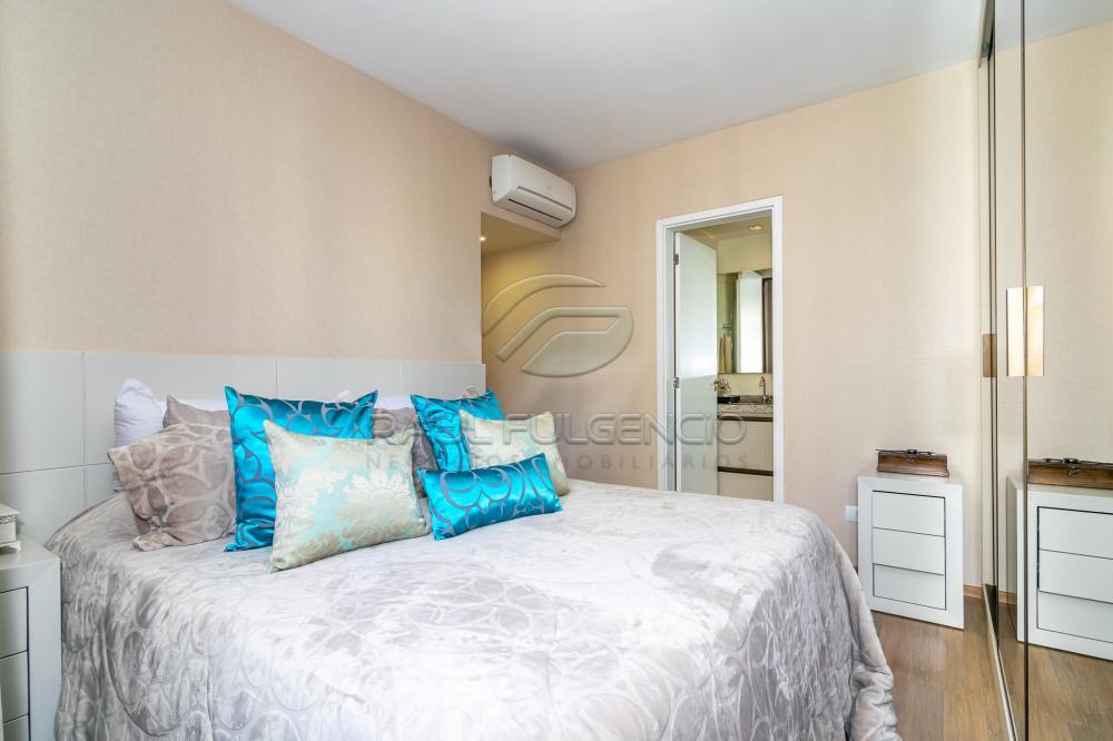 Comprar Apartamento / Padrão em Londrina R$ 550.000,00 - Foto 14