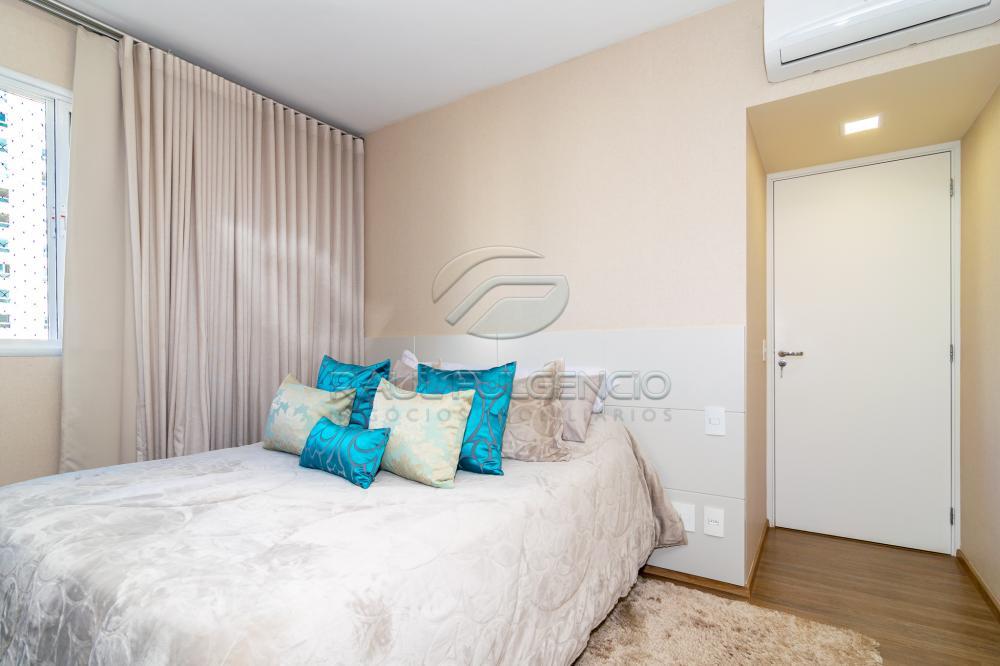 Comprar Apartamento / Padrão em Londrina R$ 550.000,00 - Foto 16