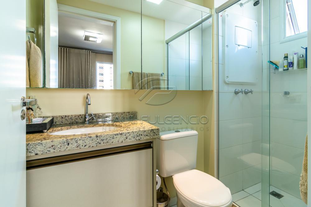 Comprar Apartamento / Padrão em Londrina R$ 550.000,00 - Foto 17