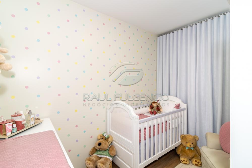 Comprar Apartamento / Padrão em Londrina R$ 550.000,00 - Foto 20