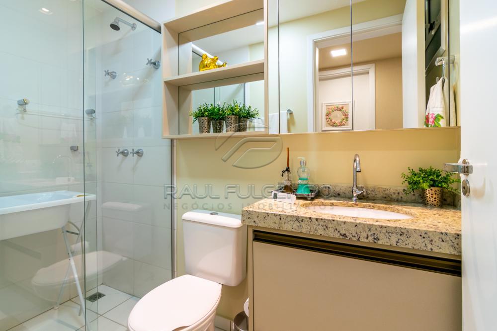 Comprar Apartamento / Padrão em Londrina R$ 550.000,00 - Foto 21