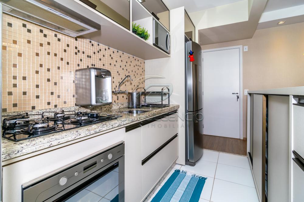 Comprar Apartamento / Padrão em Londrina R$ 550.000,00 - Foto 23