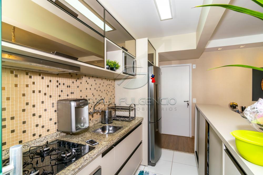 Comprar Apartamento / Padrão em Londrina R$ 550.000,00 - Foto 24