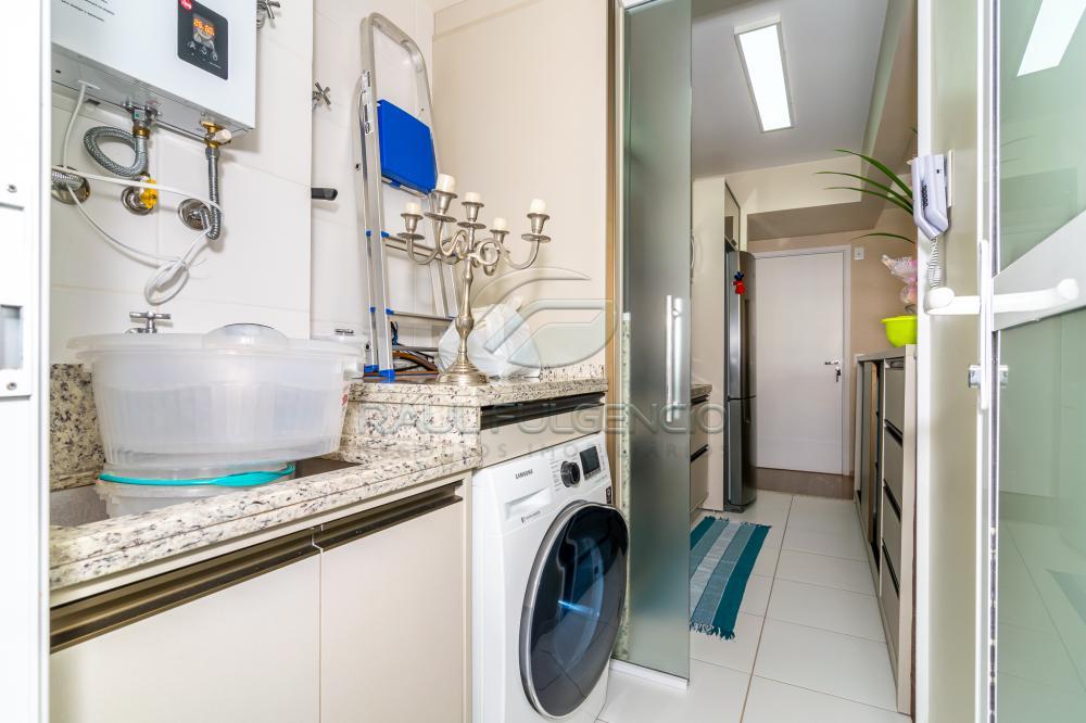 Comprar Apartamento / Padrão em Londrina R$ 550.000,00 - Foto 25