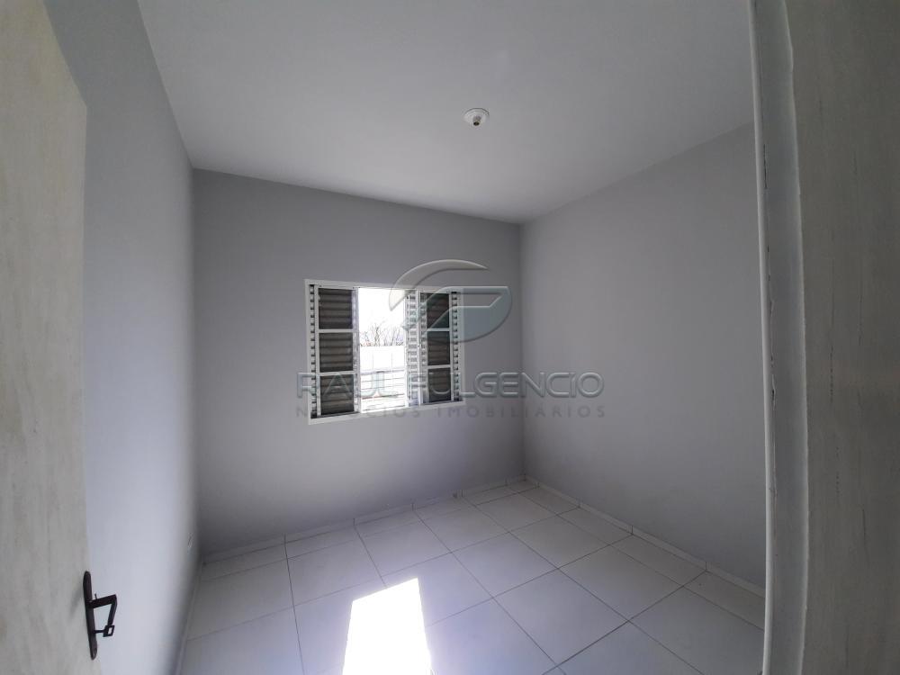 Alugar Comercial / Casa em Londrina R$ 5.500,00 - Foto 11