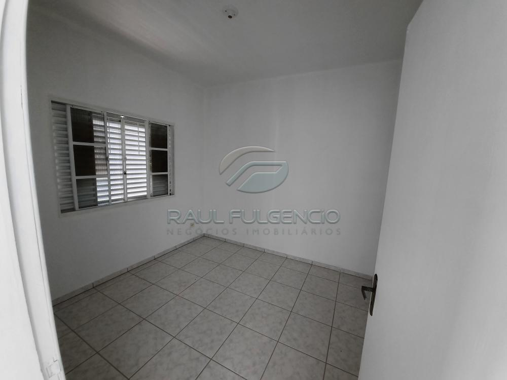 Alugar Comercial / Casa em Londrina R$ 5.500,00 - Foto 12