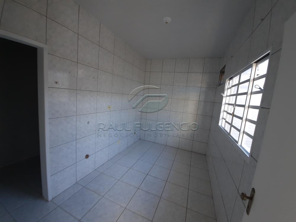Alugar Comercial / Casa em Londrina R$ 5.500,00 - Foto 16