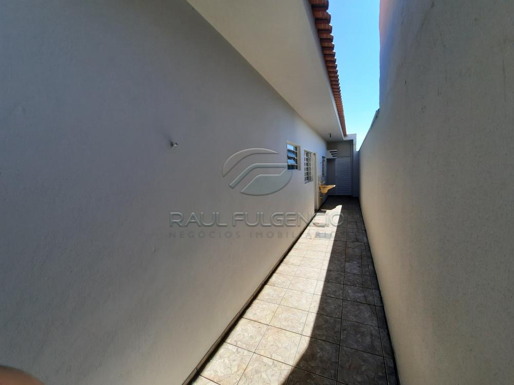 Alugar Comercial / Casa em Londrina R$ 5.500,00 - Foto 18