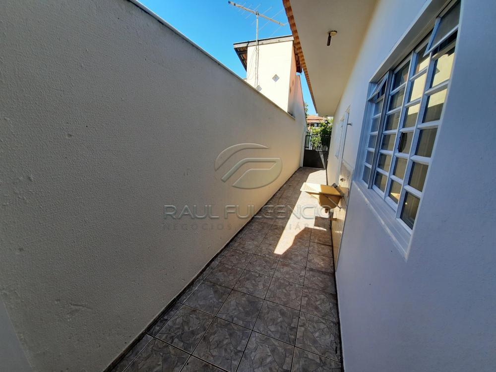 Alugar Comercial / Casa em Londrina R$ 5.500,00 - Foto 19