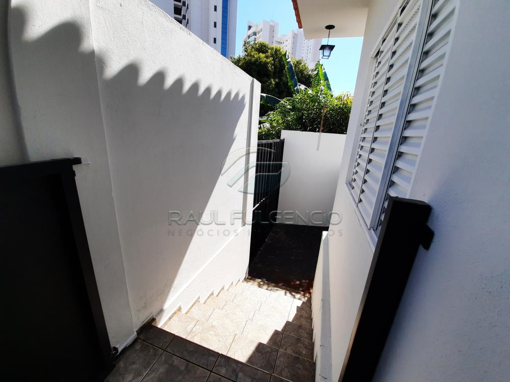 Alugar Comercial / Casa em Londrina R$ 5.500,00 - Foto 21