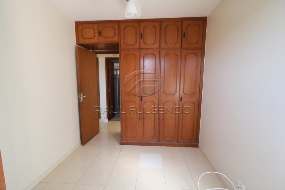 Comprar Apartamento / Padrão em Londrina R$ 200.000,00 - Foto 4