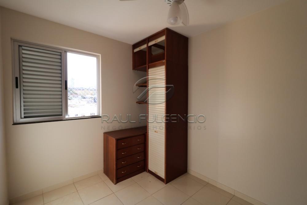Comprar Apartamento / Padrão em Londrina R$ 200.000,00 - Foto 6