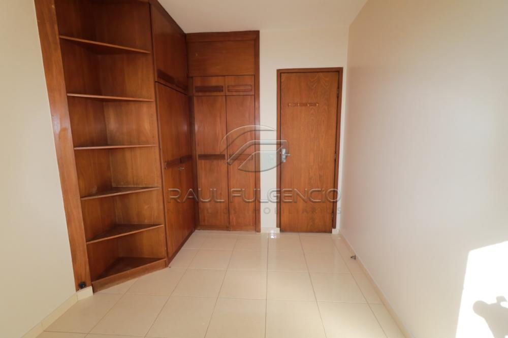 Comprar Apartamento / Padrão em Londrina R$ 200.000,00 - Foto 9