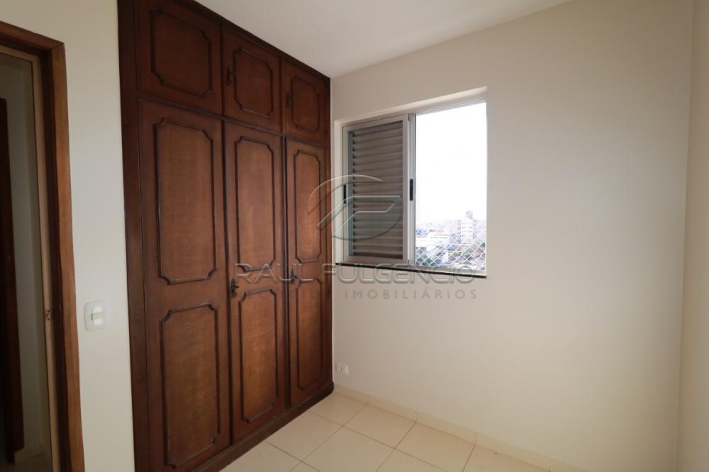 Comprar Apartamento / Padrão em Londrina R$ 200.000,00 - Foto 11