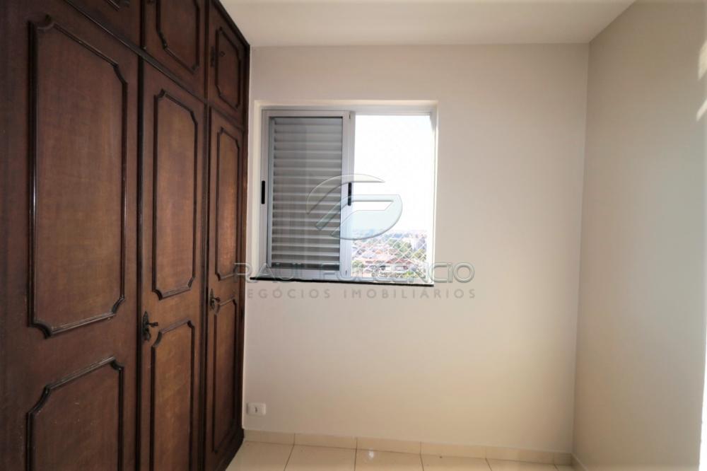 Comprar Apartamento / Padrão em Londrina R$ 200.000,00 - Foto 12